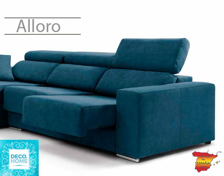 sofa-alloro-detalles-tiendadecohome-en-burgos