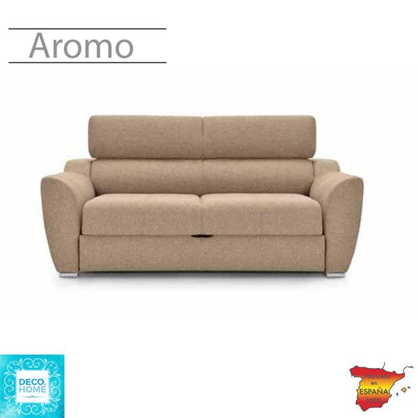 sofa-cama-aromo-de-tiendadecohome-en-barcelona-tarragona-zaragoza-la-rioja