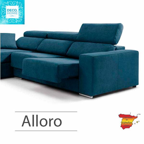 sofa-chaise-longue-alloro-detalles-de-tiendadecohome-en-zaragoza