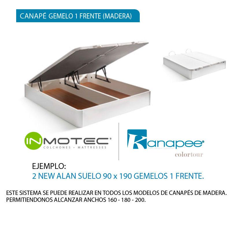 canape-madera-gemelo-1-frente-interior
