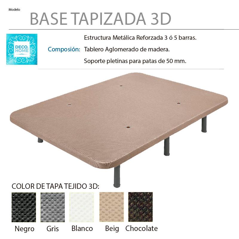 base-tapizada-3d-economica-de-newbed