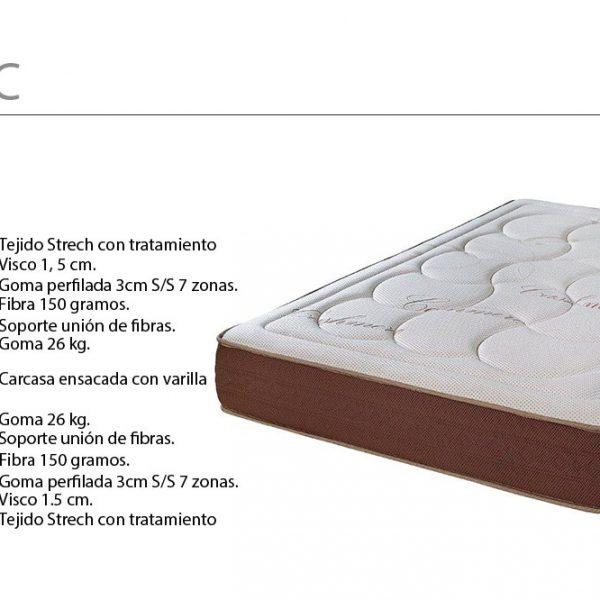 colchon-muelles-ensacado-aztac-composicion-de-tiendadecohome