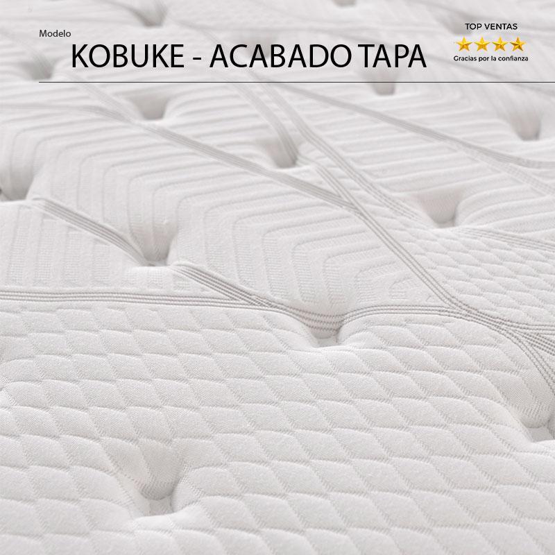 colchon-viscoelastico-kobuke-u-kobuk-acabado-tapa
