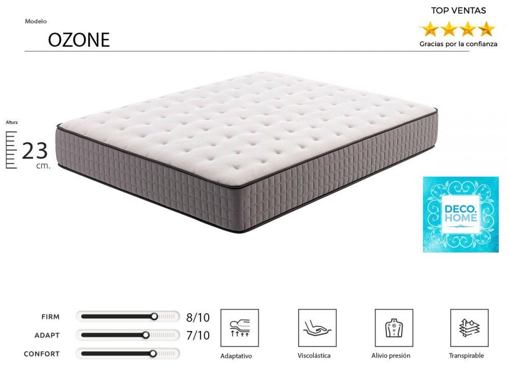 colchon-viscoelastico-ozone-u-ozono-de-essenzia-dormire
