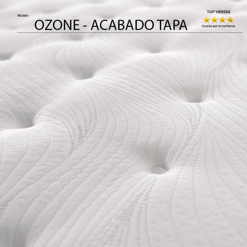 colchon-viscoelastico-ozone-ozono-acabado-tapa