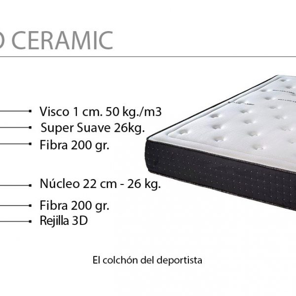 colchon-viscoelastico-visco-ceramic-composicion-vendido-en-tiendadecohome-fabricado-por-inmotec-kanapee