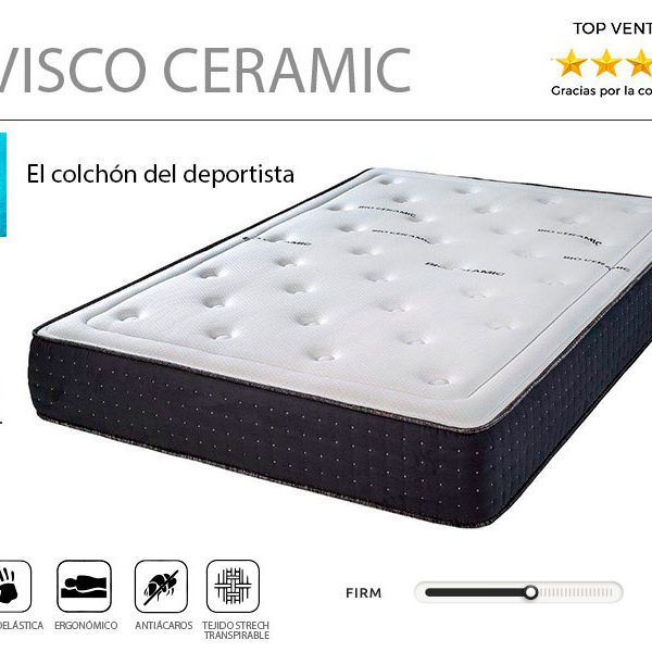 colchon-viscoelastico-visco-ceramic-de-tiendadecohome-fabricado-por-inmotec
