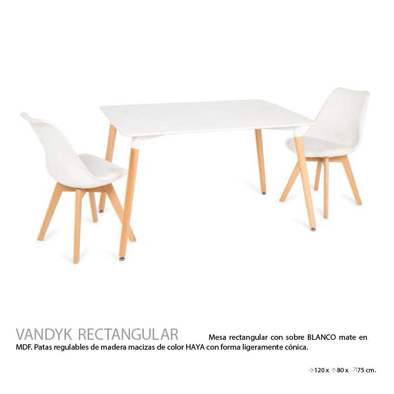 mesa-comedor-vandyk-nordico-de-tiendadecohome