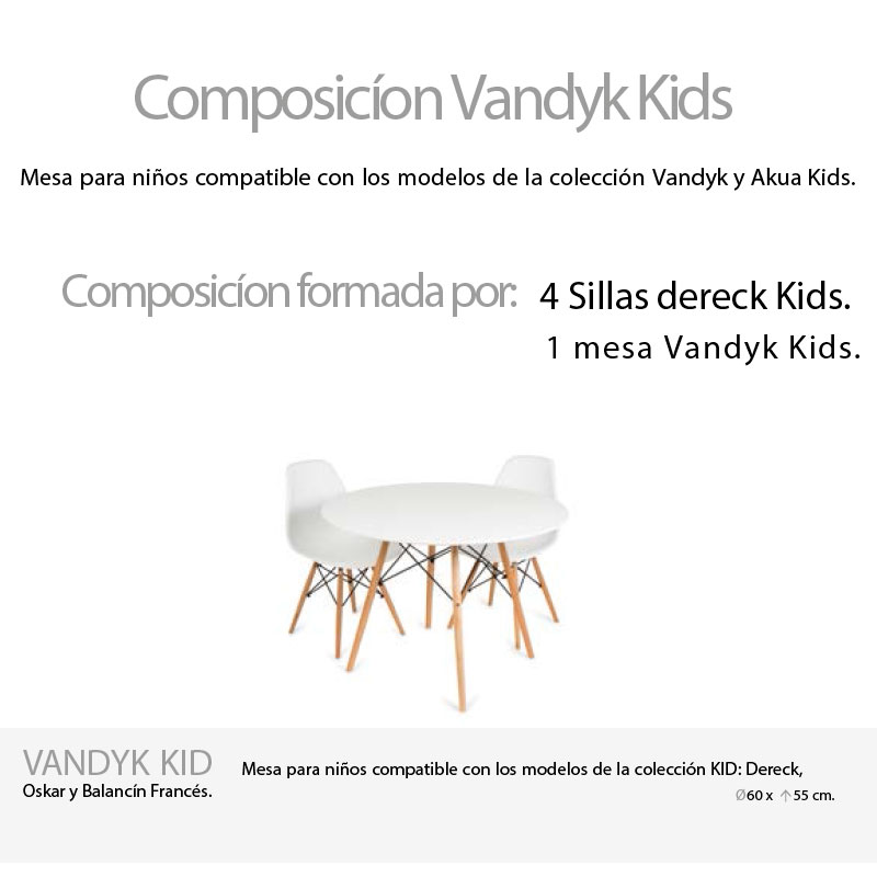 mesa-y-sillas-nordica-para-niños-kid-de-tiendadecohome