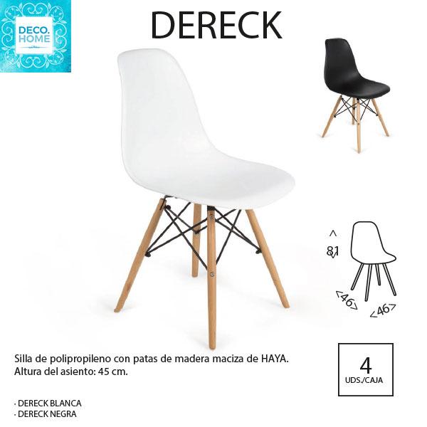silla-nordica-dereck-de-tiendadecohome