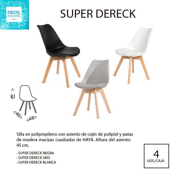 silla-nordica-super-dereck-de-tiendadecohome