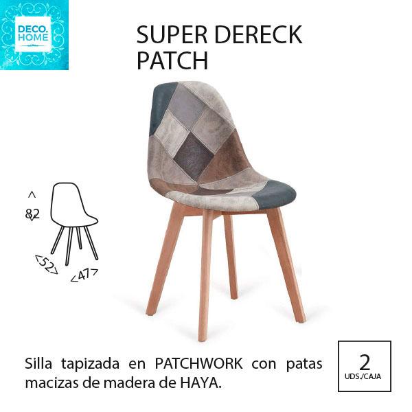 silla-nordica-super-dereck-patch-de-tiendadecohome