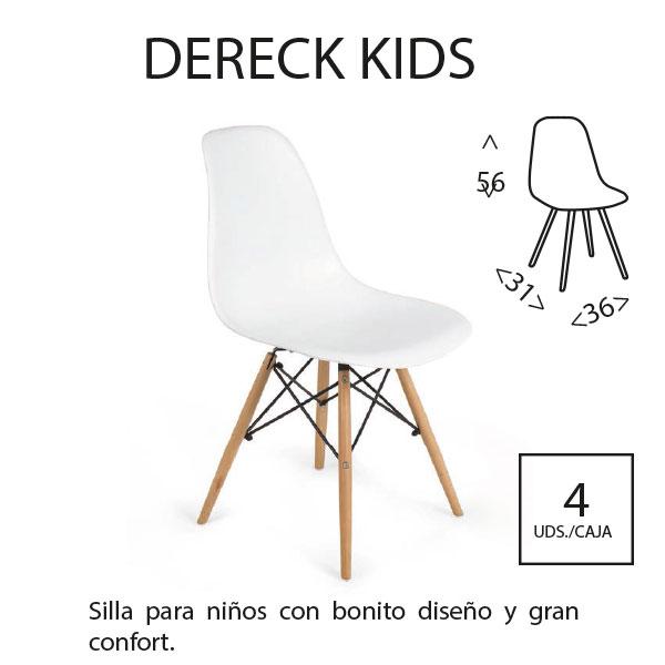sillas-nordica-vandyk-kids-para-niños-de-tiendadecohome