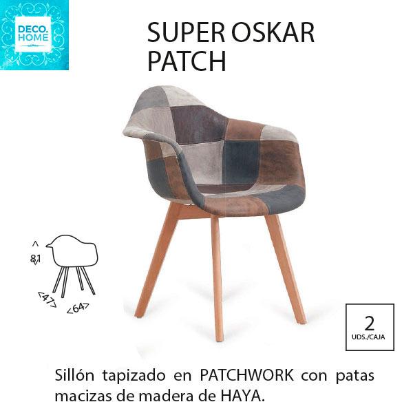 sillon-nordico-super-oskar-patch-de-tiendadecohome