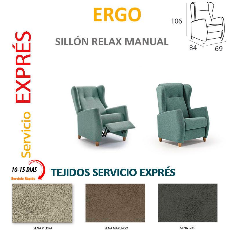 sillon-relax-ergo-expres-opciones-de-tiendadecohome