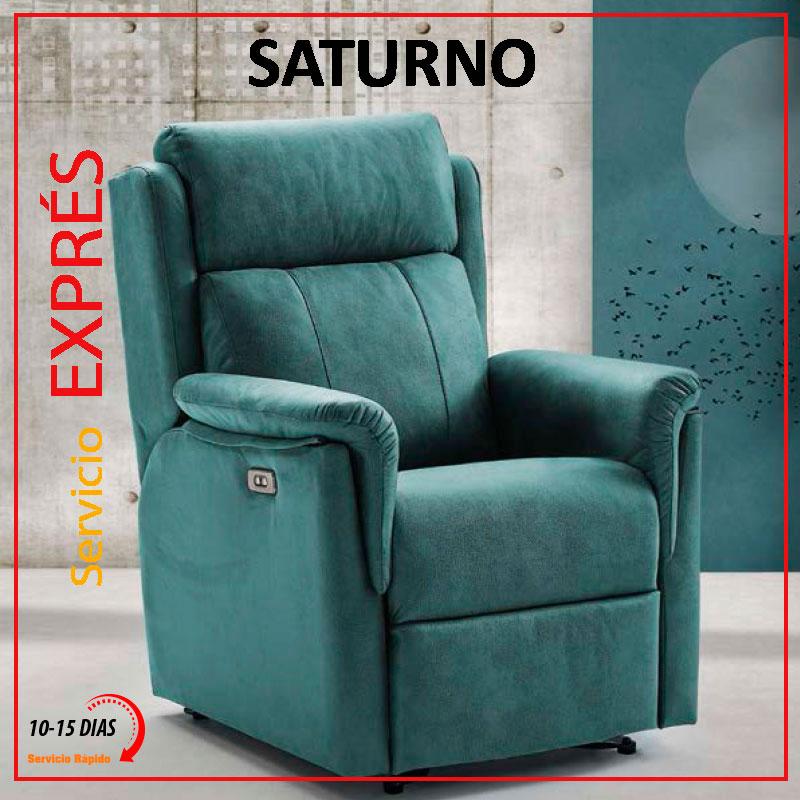 sillon-relax-saturno-expres-de-tiendadecohome