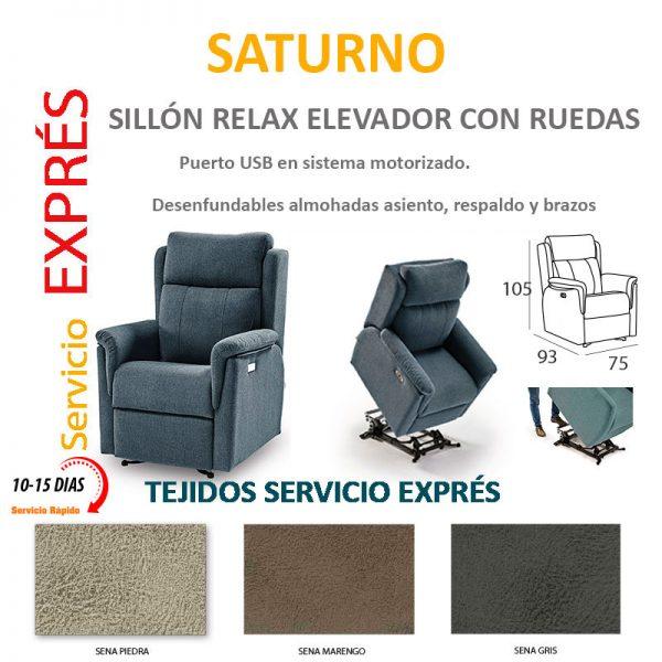 sillon-relax-saturno-expres-opciones-de-tiendadecohome