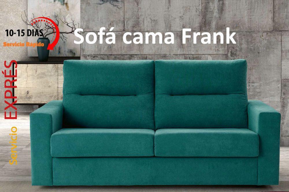 sofa-cama-frank-expres-de-tiendadecohome