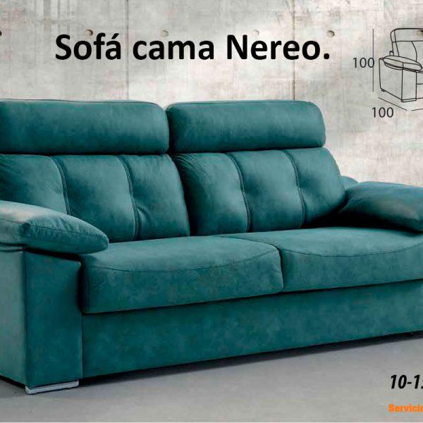 sofa-cama-nereo-expres-de-tiendadecohome