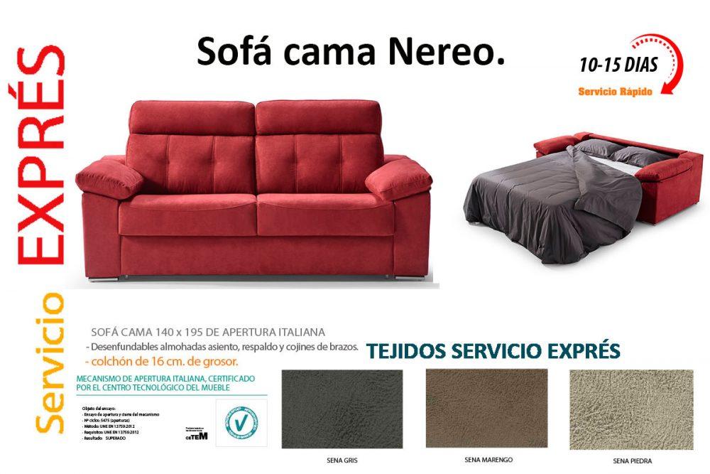 sofa-cama-nereo-expres-opciones-de-tiendadecohome