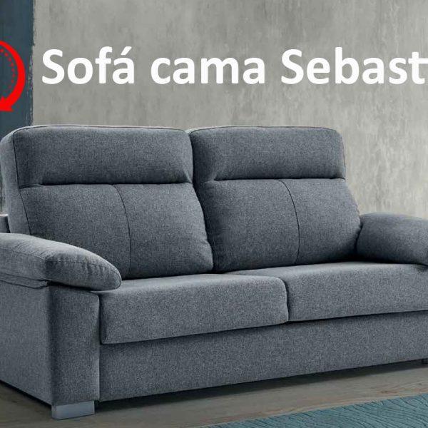 sofa-cama-sebastian-expres-de-tiendadecohome
