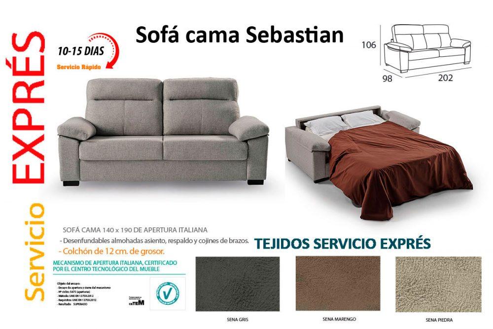 sofa-cama-sebastian-expres-opciones-de-tiendadecohome