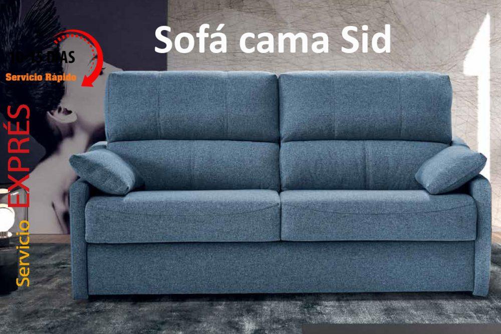 sofa-cama-sid-expres-de-tiendadecohome