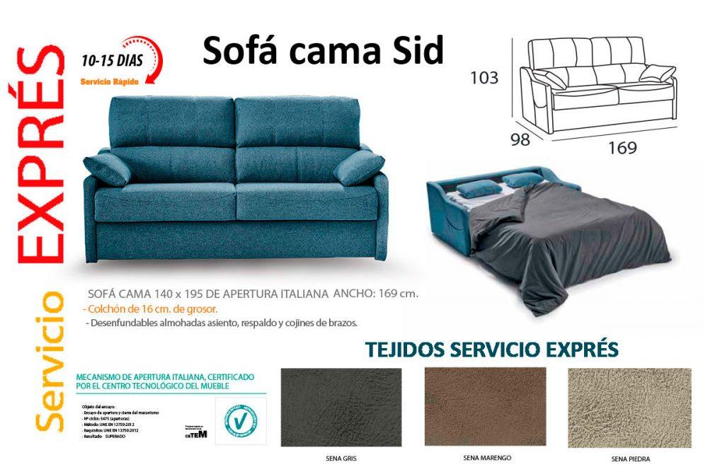 sofa-cama-sid-expres-opciones-de-tiendadecohome