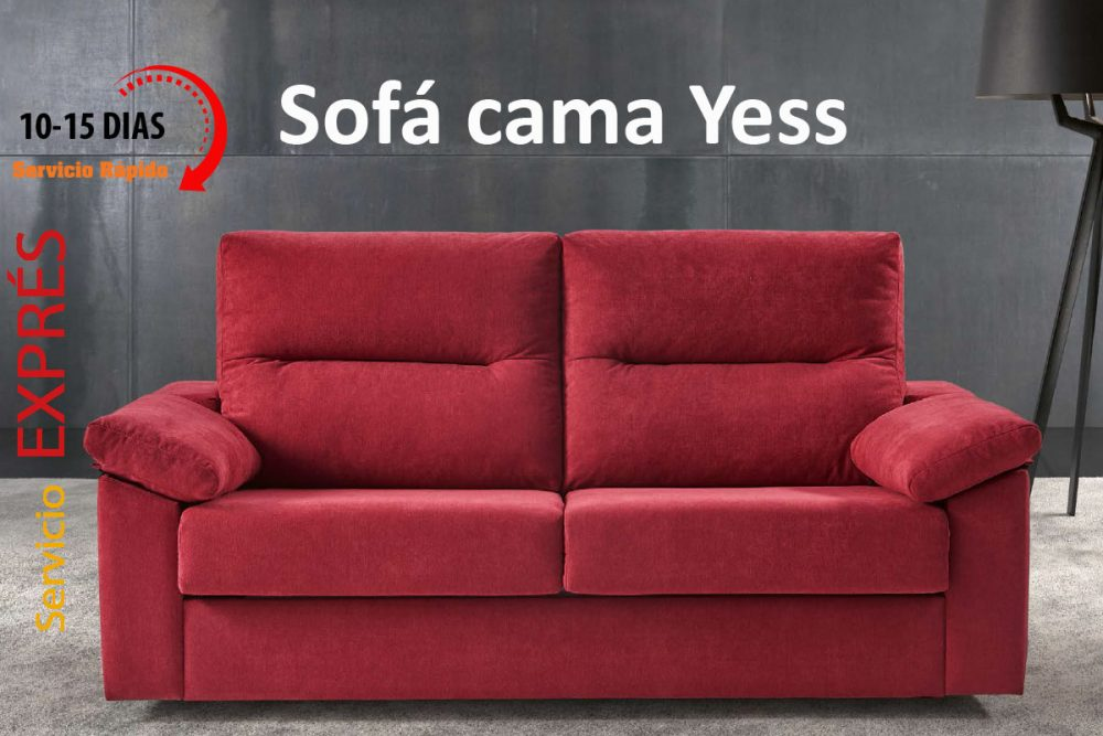 sofa-cama-yess-expres-de-tiendadecohome