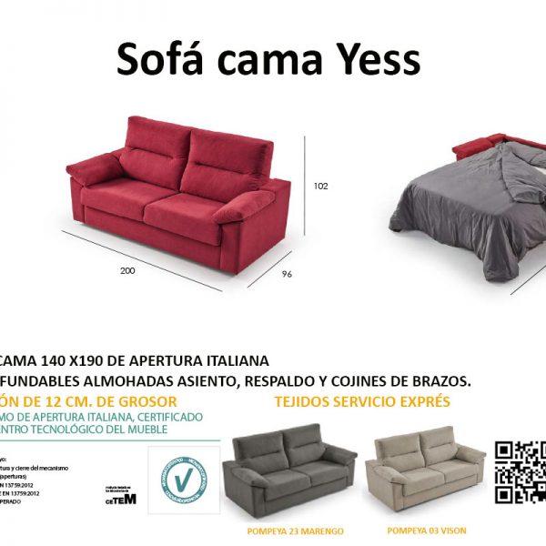 sofa-cama-yess-expres-opciones-de-tiendadecohome