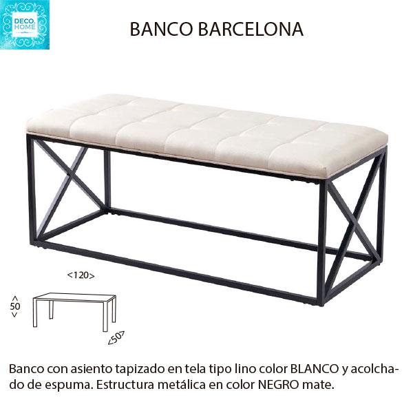 banqueta-pie-de-cama-barcelona-de-tiendadecohome