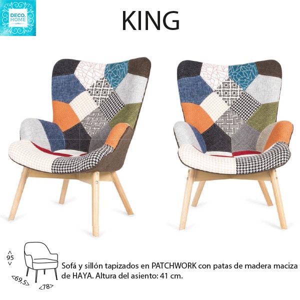 butaca-tapizada-king-tapizado-patchwork-de-tiendadecohome