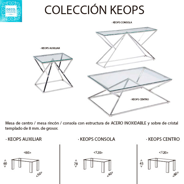 consola-keops-para-el-recibidor-de-tiendadecohome