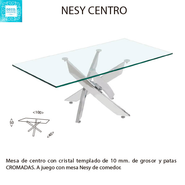 mesa-de-centro-nesy-de-tiendadecohome