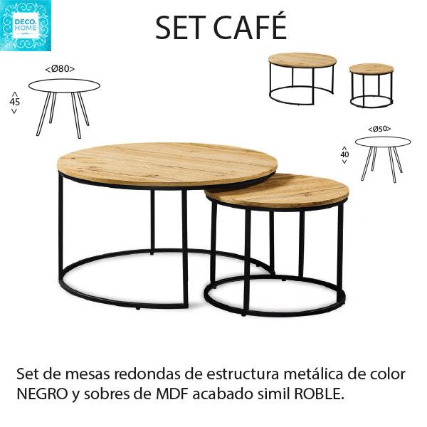 mesa-de-centro-set-cafe-de-tiendadecohome