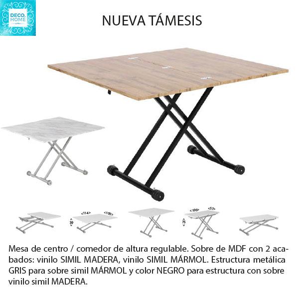 mesa-de-centro-tamesis-convertible-comedor-de-tiendadecohome-detalles