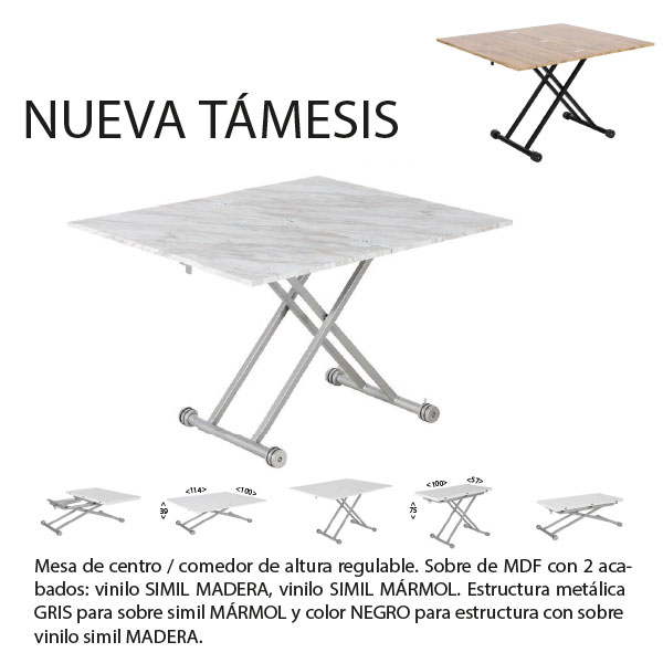 mesa-de-centro-tamesis-convertible-comedor-de-tiendadecohome
