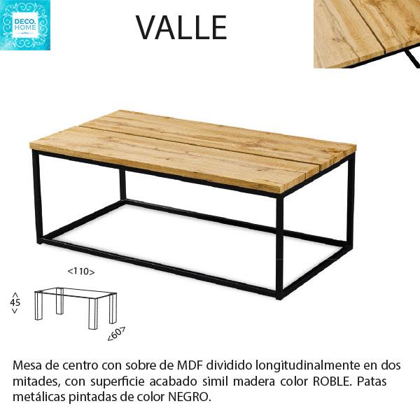 mesa-de-centro-valle-de-tiendadecohome