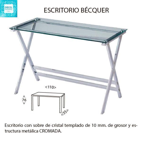 mesa-escritorio-becquer-tapa-de-cristal-de-tiendadecohome