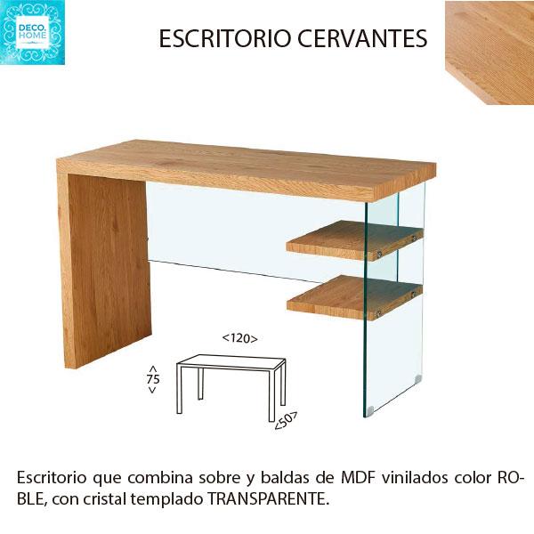 mesa-escritorio-cervantes-de-tiendadecohome