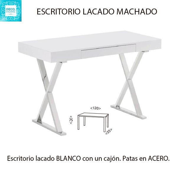 mesa-escritorio-machado-lacado-de-tiendadecohome