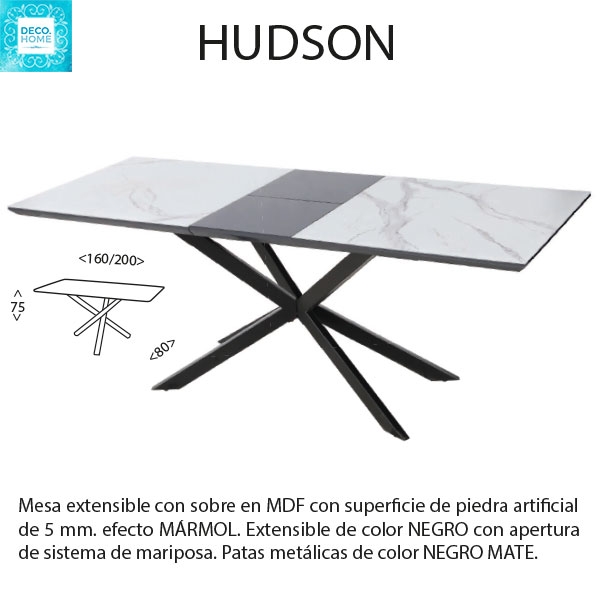 mesa-hudson-rectangular-de-tiendadecohome