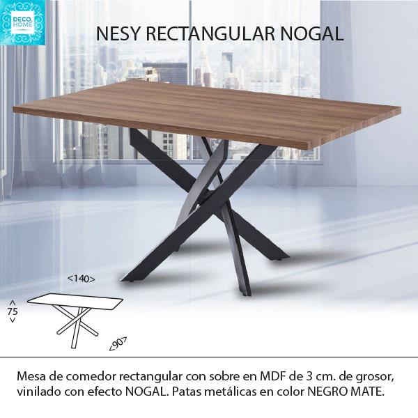 mesa-nesy-rectangular-de-tiendadecohome