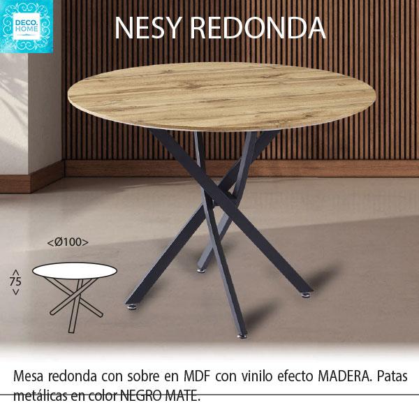mesa-nesy-redonda-de-tiendadecohome