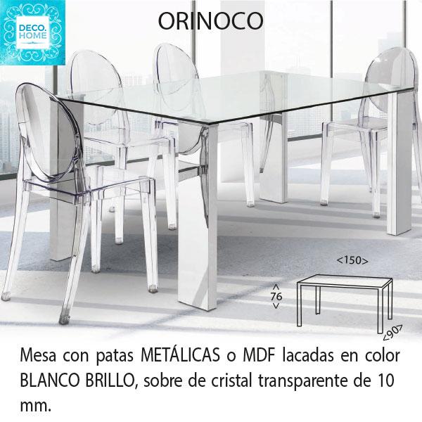 mesa-orinoco-de-comedor-cristal-rectangular-de-tiendadecohome