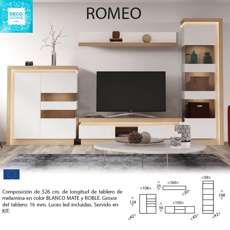 mueble-de-salon-romeo-composicion-apilable-romeo-de-tiendadecohome