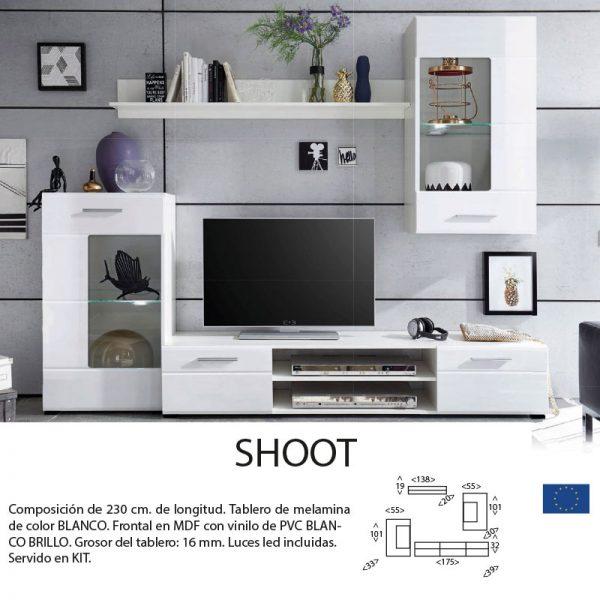 mueble-de-salon-composicion-shoot-de-tiendadecohome