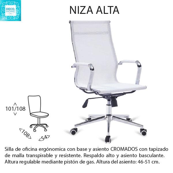 silla-de-oficina-niza-alta-blanca-de-tiendadecohome