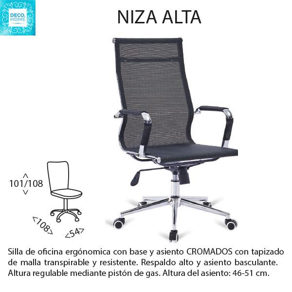 silla-de-oficina-niza-alta-negra-de-tiendadecohome