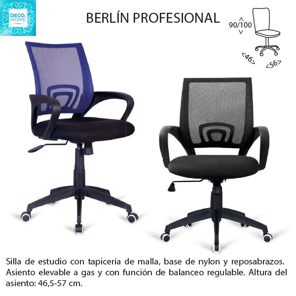 silla-oficina-berlin-profesional-de-tiendadecohome